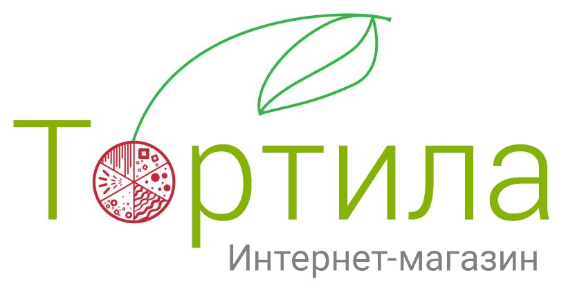 Магазин для кондитера tortila63.ru
